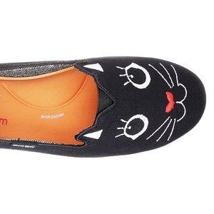 Skechers Shoes | Bobs For Sketchers